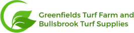Greenfields Turf Farm and Bullsbrook Turf Supplies Logo
